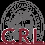 Conselho Regional de Lisboa da Ordem dos Advogados